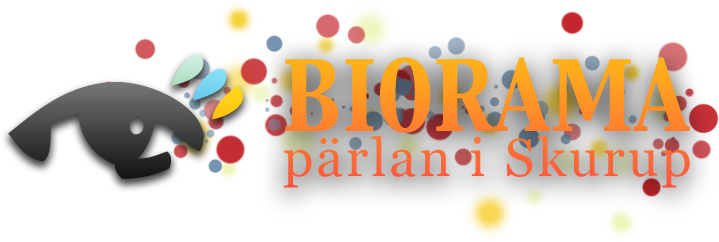 Se kommande filmer på Biorama