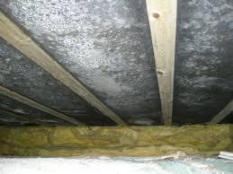 Hus- och ventilationsnätverket