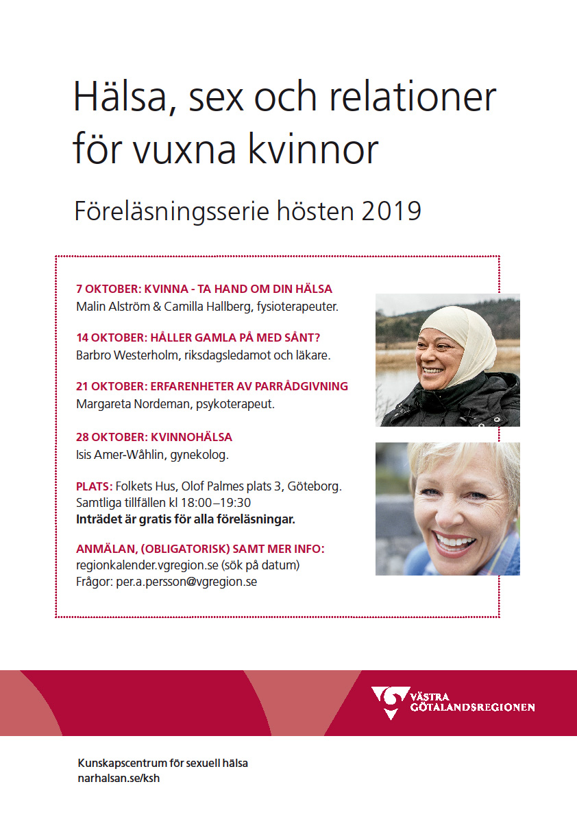 Senior dating frågor