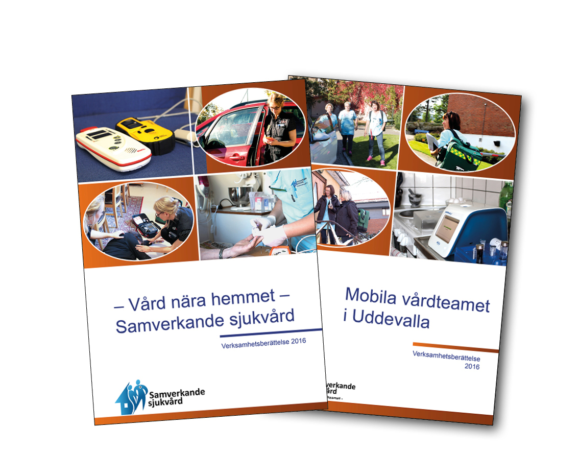 www.samverkandesjukvard.se