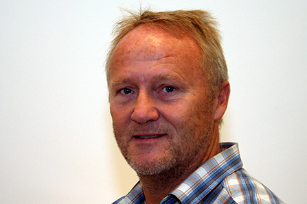 Stig Pettersson